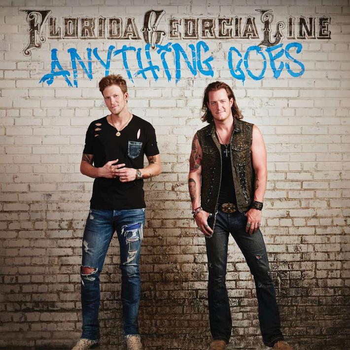 Chris Rea - The platinum collection, 1CD, 2006