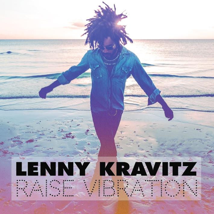 Lucie Vondráčková - Pelmel 1993-2007, 2CD, 2007