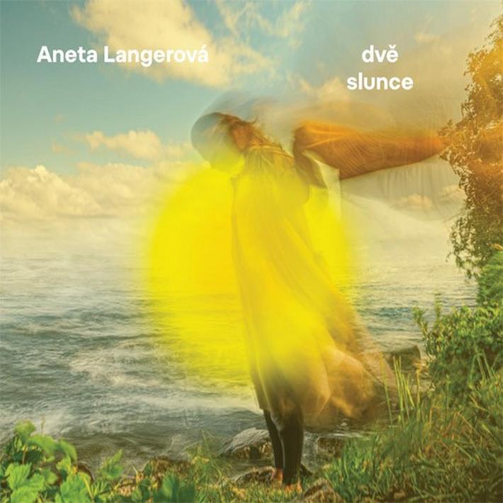 Michal Horáček - Tribute-25 let příběhů v písních s texty Michala Horáčka, 2CD, 2012