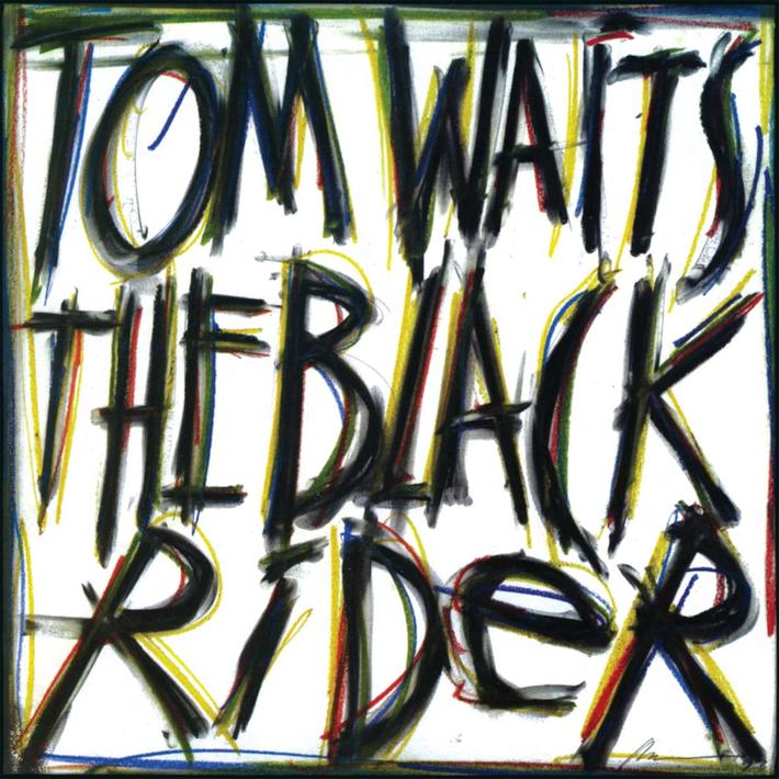 Karel Gott - 70 hitů, 3CD, 2009