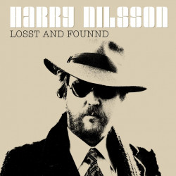 Harry Nilsson - Losst and...