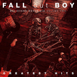 Fall Out Boy - Believers...