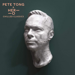 Pete Tong & Her-O & Jules...