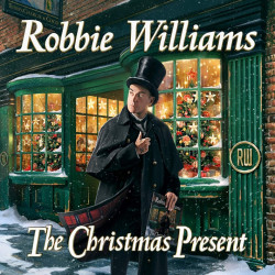Robbie Williams - The...