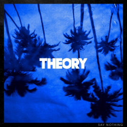 Theory Of A Deadman - Say...