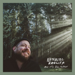 Nathaniel Rateliff - And...