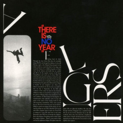 Algiers - There is no year,...