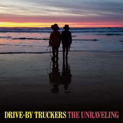 Drive-By Truckers - The...