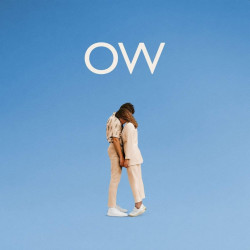 Oh Wonder - No one else can...