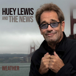 Huey Lewis & The News  -...