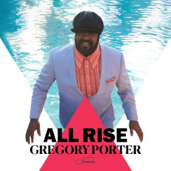 Gregory Porter - All rise,...