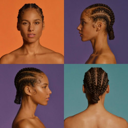 Alicia Keys - Alicia, 1CD,...