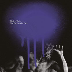 The Psychedelic Furs - Made...