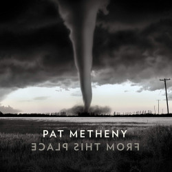 Pat Metheny - From this...