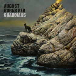 August Burns Red -...