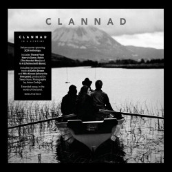 Clannad - In a lifetime,...