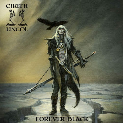 Cirith Ungol - Forever...