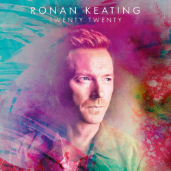 Ronan Keating - Twenty...