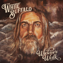 The White Buffalo - On the...