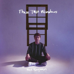 Alec Benjamin - These two...