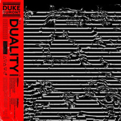 Duke Dumont - Duality, 1CD,...