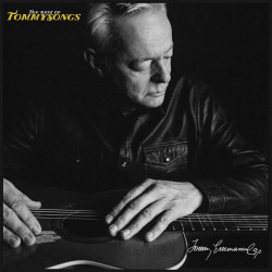 Tommy Emmanuel - The best...