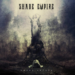 Shade Empire - Omega...