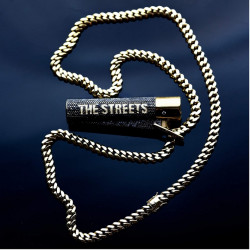 The Streets - None of us...