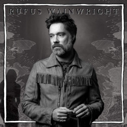 Rufus Wainwright  -...