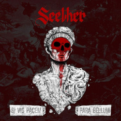 Seether - Si vis pacem para...
