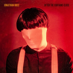 Jonathan Bree - After the...