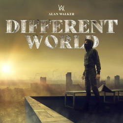 Alan Walker - Different...