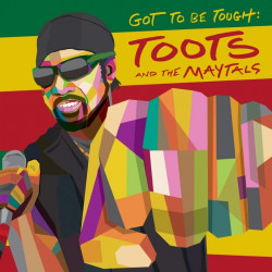 Toots & The Maytals - Got...