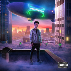 Lil Mosey - Certified...