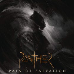 Pain of Salvation -...