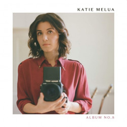 Katie Melua - Album no. 8,...