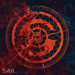 Saul - Rise as equals, 1CD,...