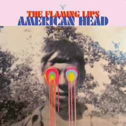 The Flaming Lips - American...