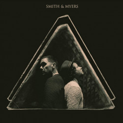 Smith & Myers - Vol.1 & 2,...