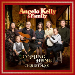 Angelo Kelly & Family -...