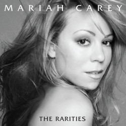 Mariah Carey - The...