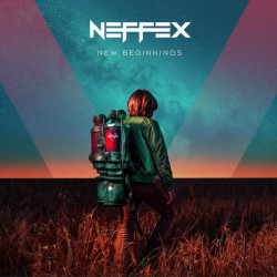 Neffex - New beginnings,...