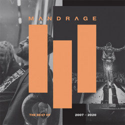 Mandrage - The best of...