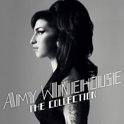 Amy Winehouse - The...