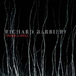 Richard Barbieri - Under a...