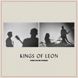 Kings Of Leon - When you...