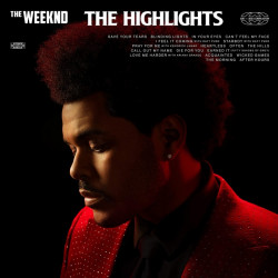 The Weeknd - The...