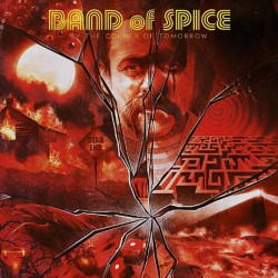Band Of Spice - By the...