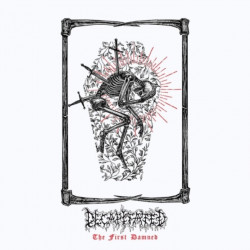 Decapitated - The first...