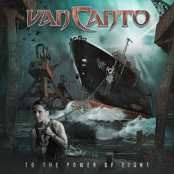 Van Canto - To the power of...